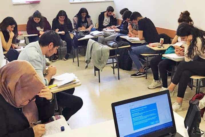 İTÜ Proficiency 1. Aşama Sınavı Nasıldı? – 2. Aşamada Ne Yapmalısınız?