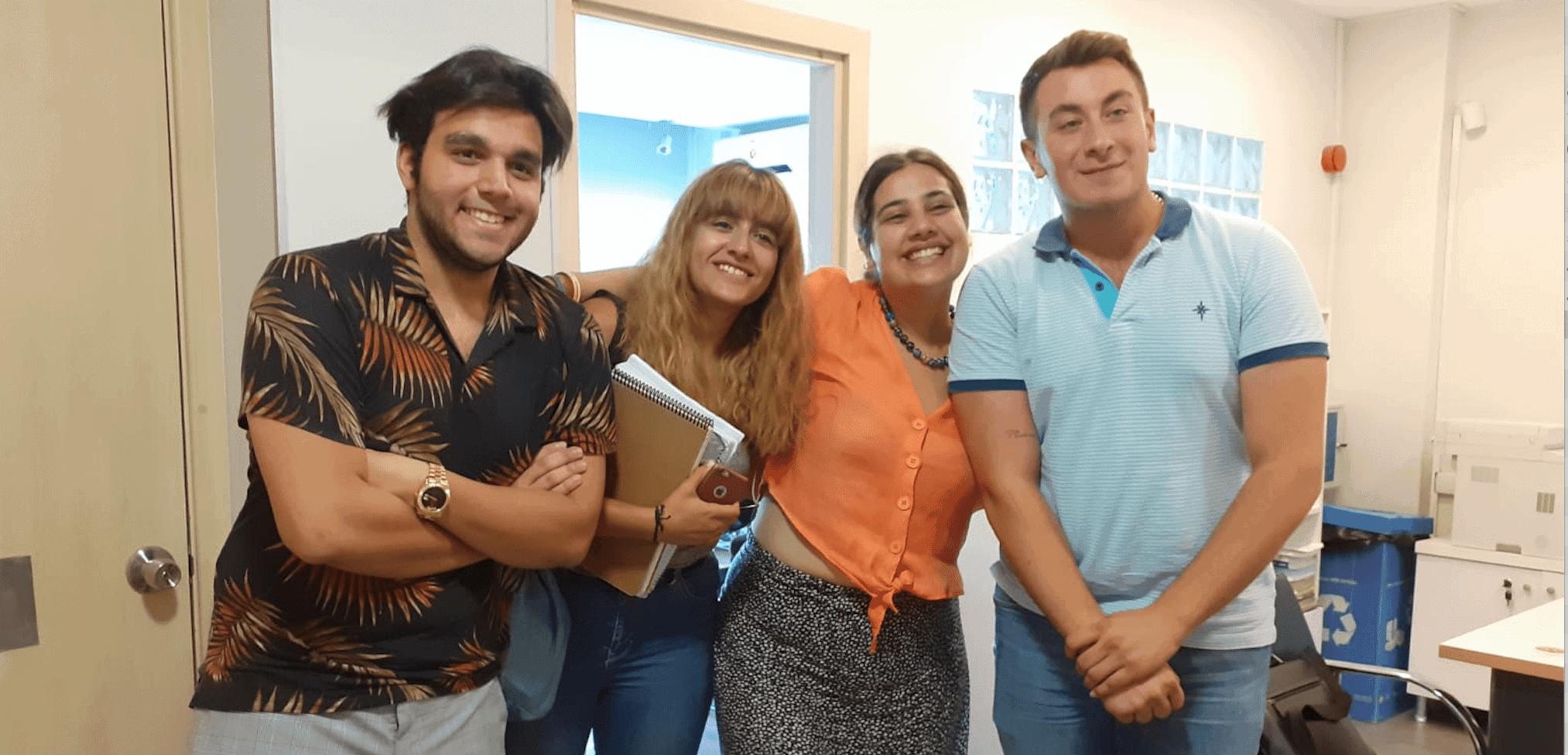 Boğaziçi Üniversitesi İngilizce Yeterlilik (BUEPT) Sınav Sonuçları ve Tavsiyeler