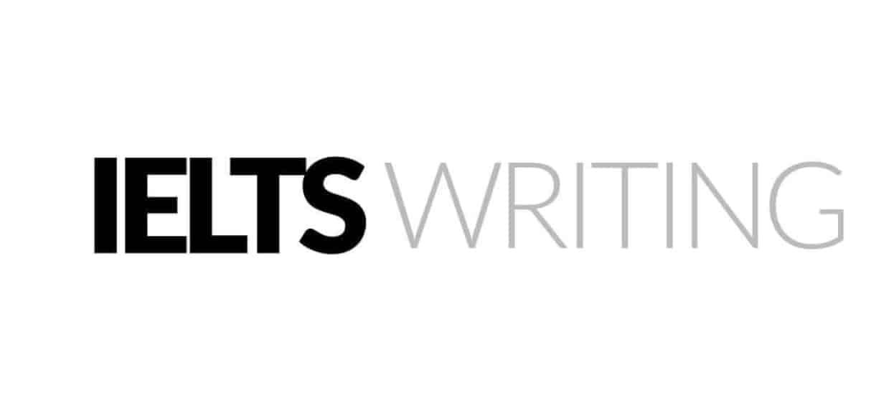 IELTS Sınavı Writing: Essay Nasıl Yazılır, İpuçları