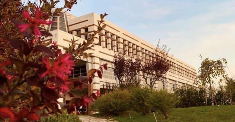 Sabancı ELAE Kelime Listesi Phrasal Verbs – Sabancı Üniversitesi Hazırlık Atlama Sınavı