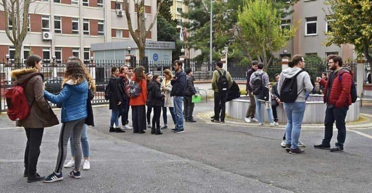 Marmara MÜYYES Phrasal Verb Kelime Listesi   Marmara Üniversitesi İngilizce Hazırlık Atlama